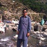 Mujahid Muhmand