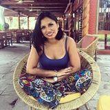Carol Osorio