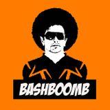 bashboomb