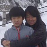 Yun Lee-Ito