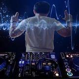 DJ Nhựt Lander