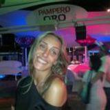 Elisa Pizzorno