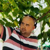 DJ Hemy - PartyMix 2k14 Sept