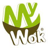 MY_WOK