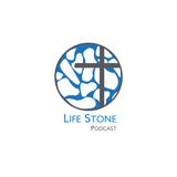 Life Stone Wesleyan Message Po