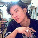 Zhou Jason