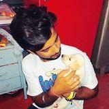 Deejay Jack