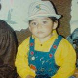 Mariya Khalid