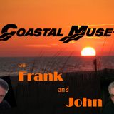 Episode 18. The San Francisco Music Scene 1956 - 1969 with John Hannaway.