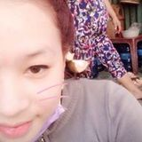 Phan Kim Liên