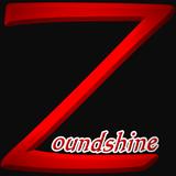 Zoundshine