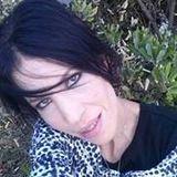 Cherie Sixx