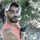 κωστας Δημοπουλος