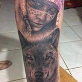 Renato Tattooink