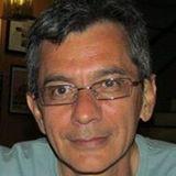 Ricardo Guedes Sacayemura