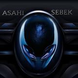 Sebek Asahi