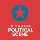 The New Yorker: Political Scen