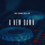 DJ jon ellis