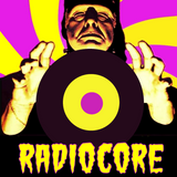 NOBSTERS BEATS RADIOCORE SPECIAL SHOW 3