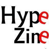 HypeZine