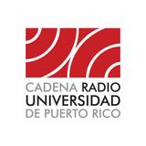 Radio Universidad-Puerto Rico