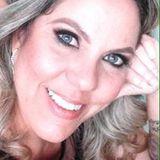 Ana Lúcia Chaves