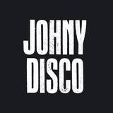 JohnyDisco
