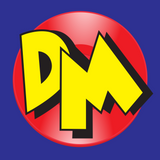 DJ Darkmatter