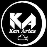 NonStop - Vina House - Khúc Giao Mùa - DJ Ken Aries