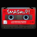 Cyou Smashup!