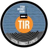 R&R Radio 10-16