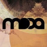 MODA podcast Mixed by Steve Ryback 10.13.10