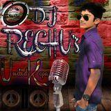 DJ RECHU'z U.K
