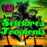 Seletores Tropicais