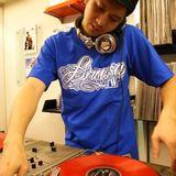 DJ BUG (Taipei) MIX 2013.05.11