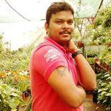 Sairam Yadav
