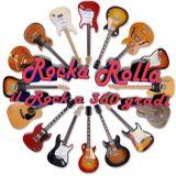 ROCKA ROLLA www.radiopescia.it