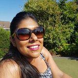 Reshma Bhoelai
