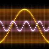 Sounds Frequency