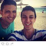 Yousef H. Abdl El-gaffar