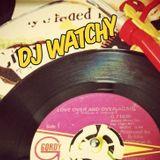 DJ WATCHY