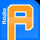 Rádio Akiba