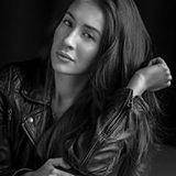 Sophia Rufova