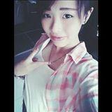 Evonne Chong