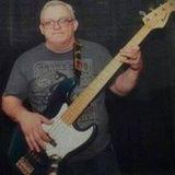 Wally B Blues