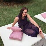 Silvia Facondini