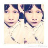 Quỳnh Anh'ss