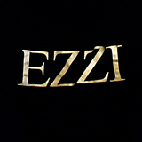 EzziOfficial