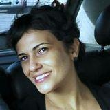Alessandra Marques
