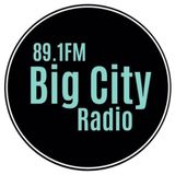 bigcityradio891fm
